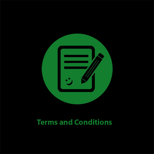 MotoPass Motorcycle Training Terms and Conditions Document