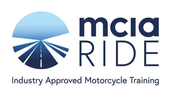 MCIA Ride Industry Approved Motorcycle Training