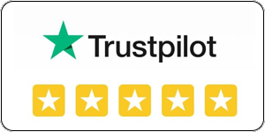 London motorcycle training review on Trustpilot